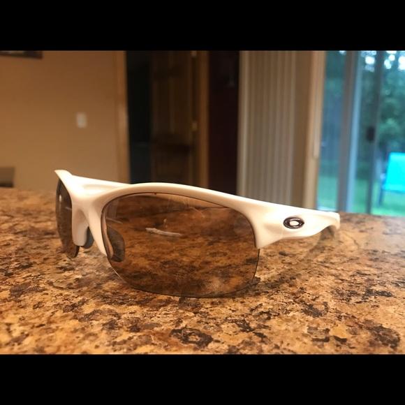 Oakley Accessories - Women's Oakley Sunglasses